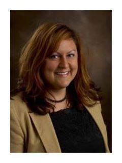 Laura McNeese of CENTURY 21 Legacy photo