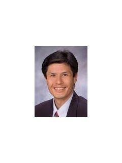 Kenneth Tananan
