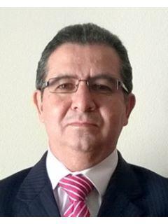 Jorge Rodriguez of CENTURY 21 Affiliated