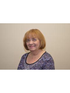 Barbara Basile of CENTURY 21 Affiliated