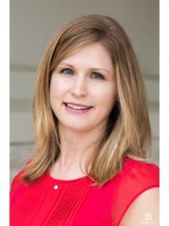 Jami OBrien of CENTURY 21 Realty Network
