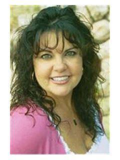 Lisa Fenske of CENTURY 21 SUNBELT REALTY