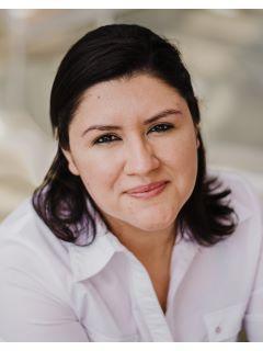 Cynthia Acosta of CENTURY 21 Affiliated