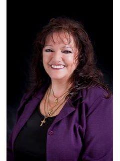 Vickie Hay