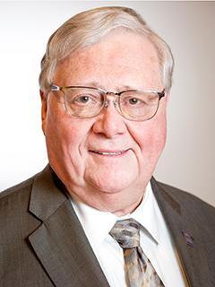 Ronald Sears of CENTURY 21 S.G.R., Inc. photo