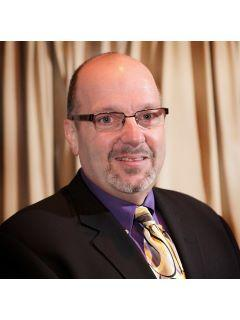 Lawrence Libassi of CENTURY 21 Action Plus Realty photo