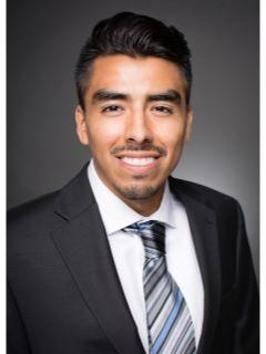 Juan Rivera of CENTURY 21 Connect Realty