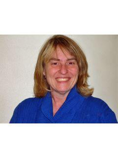 Linda Arendt