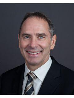 Don Lorincz