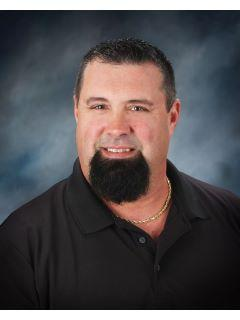 Ronald Yount of CENTURY 21 Alliance Realty