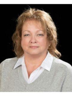 Diane E Neuenschwander of CENTURY 21 Affiliated