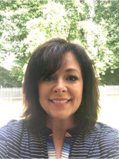 Lisa Everhart