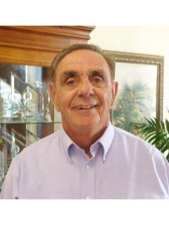 Bob Rouleau