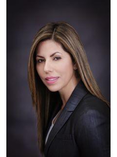 Viviana Galindo Santana