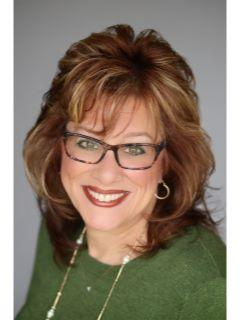 Cheryl Bellavia of CENTURY 21 Affiliated
