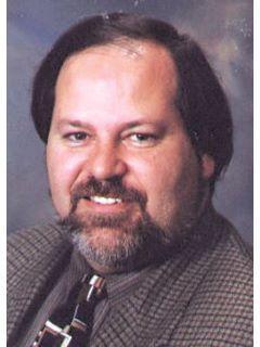 Bill Boggan