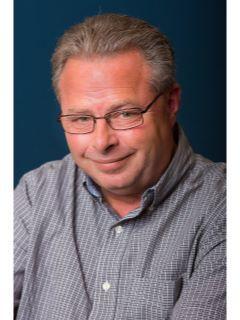 Douglas Dreyer