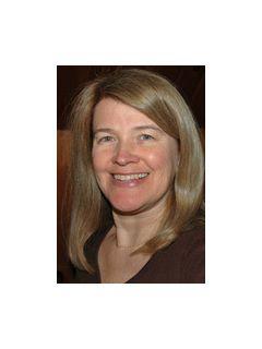 Lori Holt
