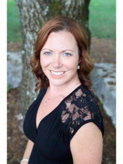 Jama   Bryant of CENTURY 21 Legacy photo