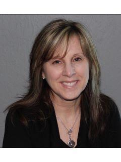 Anisa Johnston