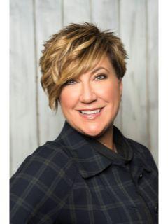 Kelly Griebel