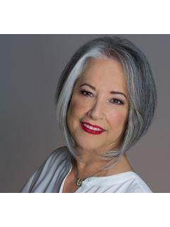Janie Rose