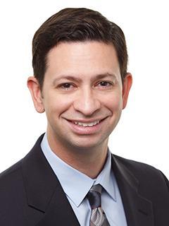 Jesse Trevino of CENTURY 21 S.G.R., Inc.