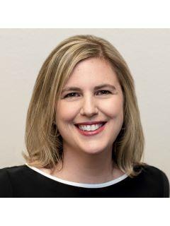 Julie F. Mattoon of CENTURY 21 Realty Network