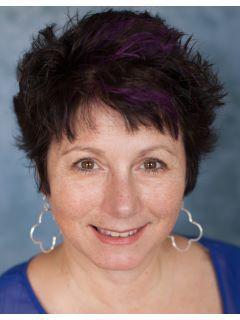 Marguerite Greene of CENTURY 21 Sweyer & Associates