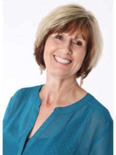 Linda Yaworski of CENTURY 21 Champion Real Estate
