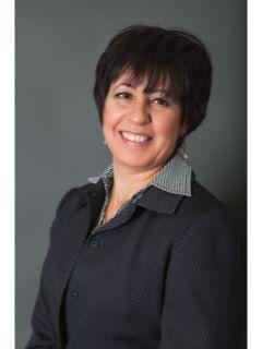 Jacqueline DaRosa