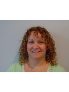 Judy Gonsorek of CENTURY 21 Affiliated