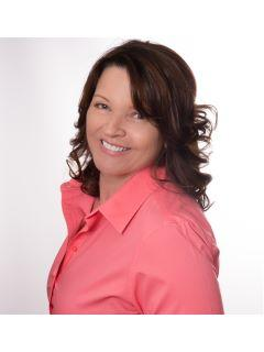 Maureen Yetman