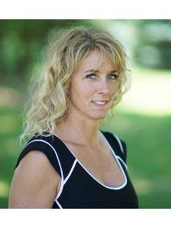 Joani Becker