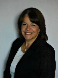 Lisa Tracy of CENTURY 21 Affiliated