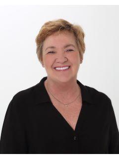 Connie Schwerdt