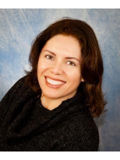 Nancy Esqueda of CENTURY 21 Affiliated photo