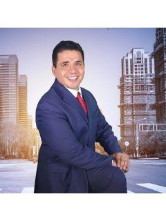 Jorge Mariscal