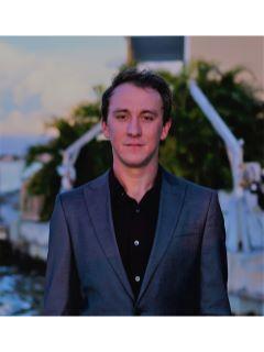 Dylan Clawson