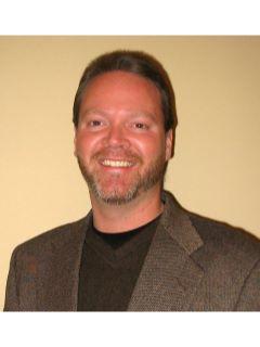 Ken Thomson of CENTURY 21 Affiliated photo