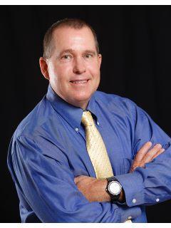 Patrick Vines
