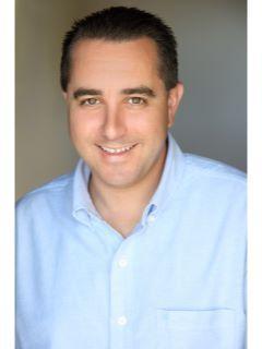 Michael Otelsberg of CENTURY 21 Sweyer & Associates photo
