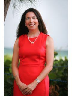 Pamela Herold Hogan