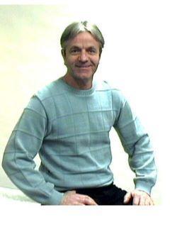 Paul Armington