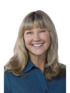 Beth Turek of CENTURY 21 Affiliated