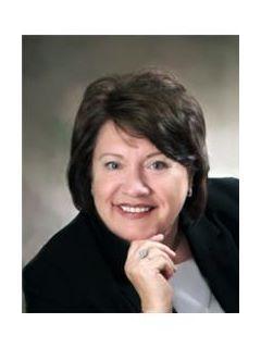 Linda Greek