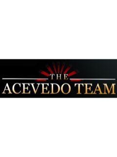 Acevedo Team