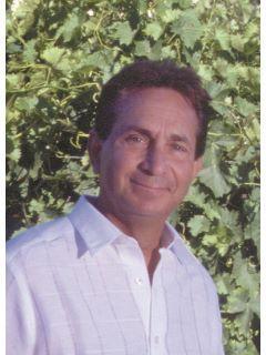 Martin Levy Team of CENTURY 21 NorthBay Alliance