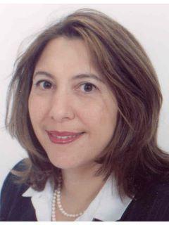Sherry Scala of CENTURY 21 Scala Group photo