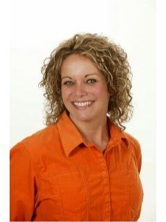 Kristi Carter of CENTURY 21 First Realty photo